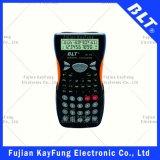 240 ligne calculatrice scientifique d'étalage (BT-113) des fonctions 2