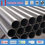 L'alta qualità 304 ha saldato il rivestimento del tubo 2b dell'acciaio inossidabile