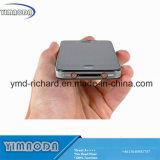 Alta calidad original de la batería del teléfono celular para el iPhone 5s