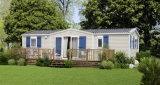 مختلفة تصميم بيئة ودّيّة فولاذ دار منزل لأنّ يعيش إلى البيت