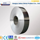 Bobine procurable courante d'acier inoxydable du matériau de construction 316