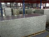 Панели сота деревянного взгляда алюминиевые