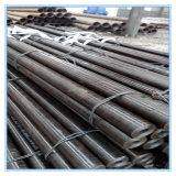tubo decorativo de acero inoxidable de alta calidad