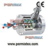 インラインMixer (PerMixのパソコンシリーズ)