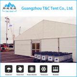12m starkes Aluminiumzelt-Zelle-Lager-Zelt für Speicherung