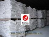 Uso geral muito bem e dióxido Titanium de Anatase do pó branco macio