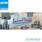 GR.-Hochgeschwindigkeitsplastikverpackungs-Produktionszweig