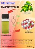 食糧のための高い純度のHydroxytyrosol CASのNO 10597-60-1か薬または化粧品