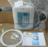 Hauptwasser-Reinigungsapparat (SY-W816)