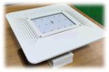 indicatori luminosi del baldacchino messi soffitto di 75W 110W 150W IP66 LED per la stazione di servizio