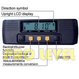 Protractor LCD digital vertical (SKV810-200)