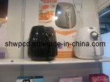 기름 없는 2013 열기 프라이팬 0086 15238020689 (HX)