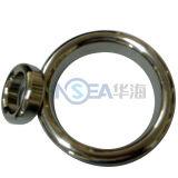 Tipo oval API 6A da gaxeta R da junção do anel
