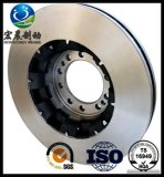 SelbstBrake Systems Brake Discs Fit für Dodge ISO9001