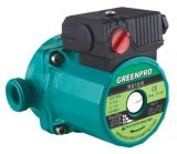 CE Circulating Pumps (RS15/6)