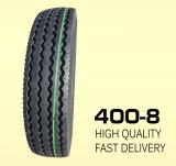 إطار/إطار العجلة 400-8