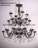 Leuchter-Lampe (AMC1502)