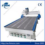Автомат для резки 1325 гравировки маршрутизатора CNC с шпинделем водяного охлаждения