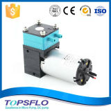 6V 12V 24V Gleichstrom Brushless Diaphragm Ink Liquid Diaphragm Pumps