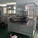CNC Pad Printing Machine
