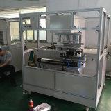 Machine à imprimer à quatre couleurs CNC Pad