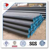 12 tubo de acero inconsútil de carbón del contador A53 GR B de la pulgada Schedule80 12