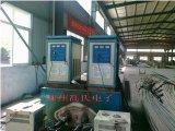 Производственная линия отжига Pay-off стального провода Wh-VI-60