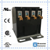 Contator da C.A. de Pólo Contactor4 Pólo 40A 240V da alta qualidade quatro