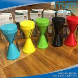 Шредер/терка кухни высокого качества творческие цветастые для инструментов кухни