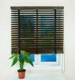 مصنع نوعية جيدة ISO9001 الزيزفون الستائر لتزيين المنزل