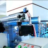 2 лакировочная машина клейкой ленты печатание цвета BOPP