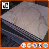 方法贅沢なビニールのタイルPVCビニールの板の床の適用範囲が広いフロアーリング