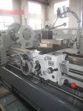 Lathe C6246X1500mm Presicion Tornos