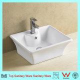 Ovs heißes Verkaufs-populäres Entwurfs-Badezimmer-keramischer WäscheLavabo