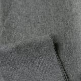 ткань Gaberdine 180GSM Twill 300d*300d 2/2 катионоактивный для формы, школы