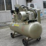 KS100 35CFM 8bares 10HP pequeño pistón compresor de aire