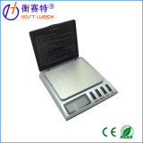 CT02 높은 정밀도 보석 디지털 가늠자 100g /0.01g