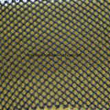 Горячая продавая модная ткань сетки воздуха качества 3D Hight