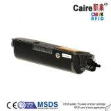 Tn430 / 460 Cartucho de tóner para Brother Hl1030 / 1230/1240/1250/1270/1435/1430/1440/1450 / 1470n