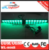 48W LED Masken-Emergency Warnleuchte
