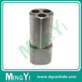 El botón del carburo de tungsteno muere (UDSI0158)
