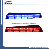 Warnende Richtungs-LED Lightbar (LED270-2D)