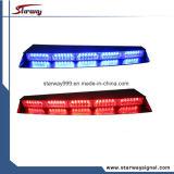LED direccional amonestador Lightbar (LED270-2D)