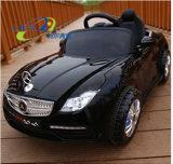 Benz / Mercedes-Benzes / Baby Ride on Toy Car avec un siège