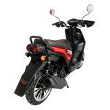 거리 법적인 모터 스쿠터 발동기 달린 자전거 150cc