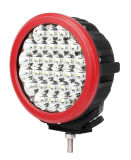 Am neuesten! ! Qualität 140W LED Driving Light CREE LED Working Light für Trucks