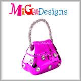 Красивейший Hand-Bag для девушок сохраняя крен деньг Piggy