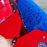 熱い販売Ptoによって運転されるトラクターの道の雪の掃除人(SP150)