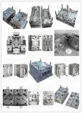 Modelagem por injeção plástica feita à máquina de serviço feito sob encomenda da peça de Enineering fabricante plástico