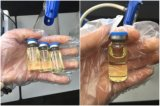 Steroidi iniettabili Boldenone Undecylenate 300 13103-34-9 Equipoise per guadagno di Musle